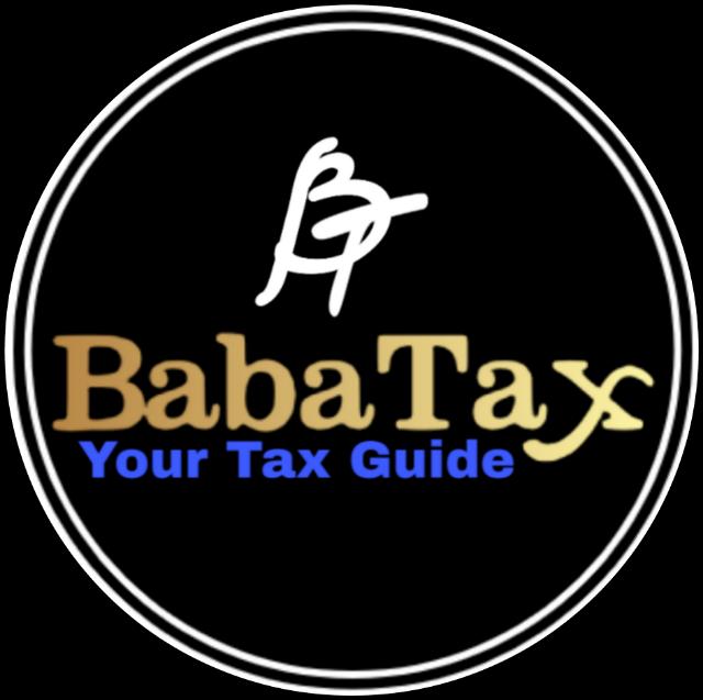 Baba Tax